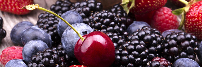 parklands-dining-berries