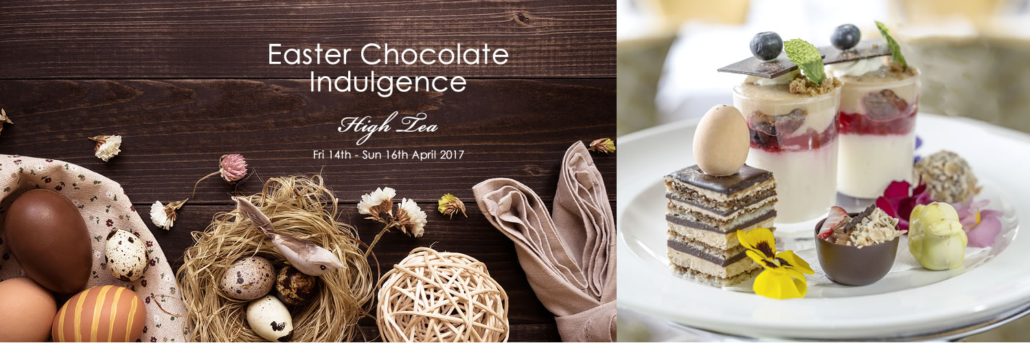 slider-easter-high-tea-2017