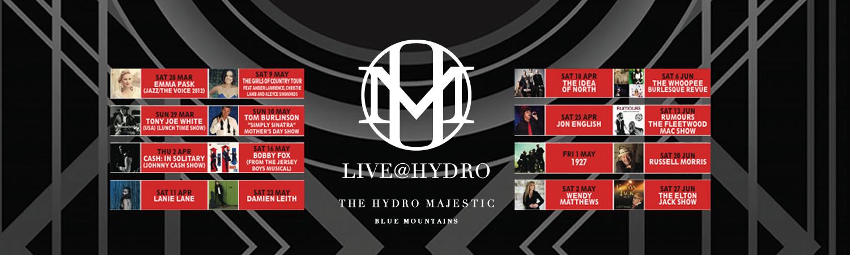 Slider-Hydro-Entertainment-artists-2
