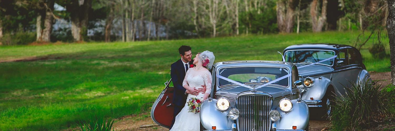 par-wedding-2