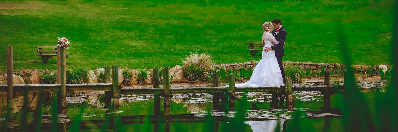 par-wedding-3