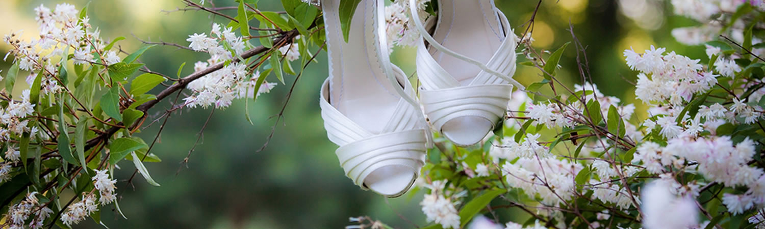 parklands-weddings-shoes