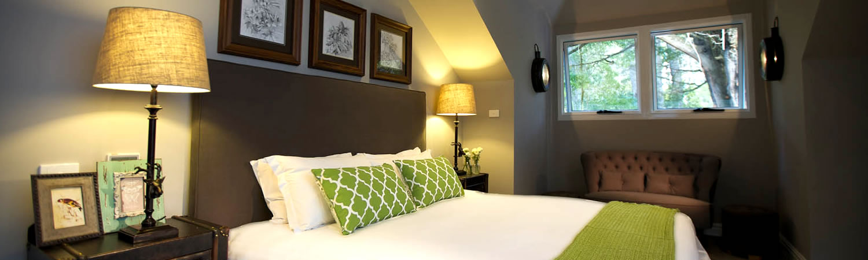 parklands-accommodation-loft-room2