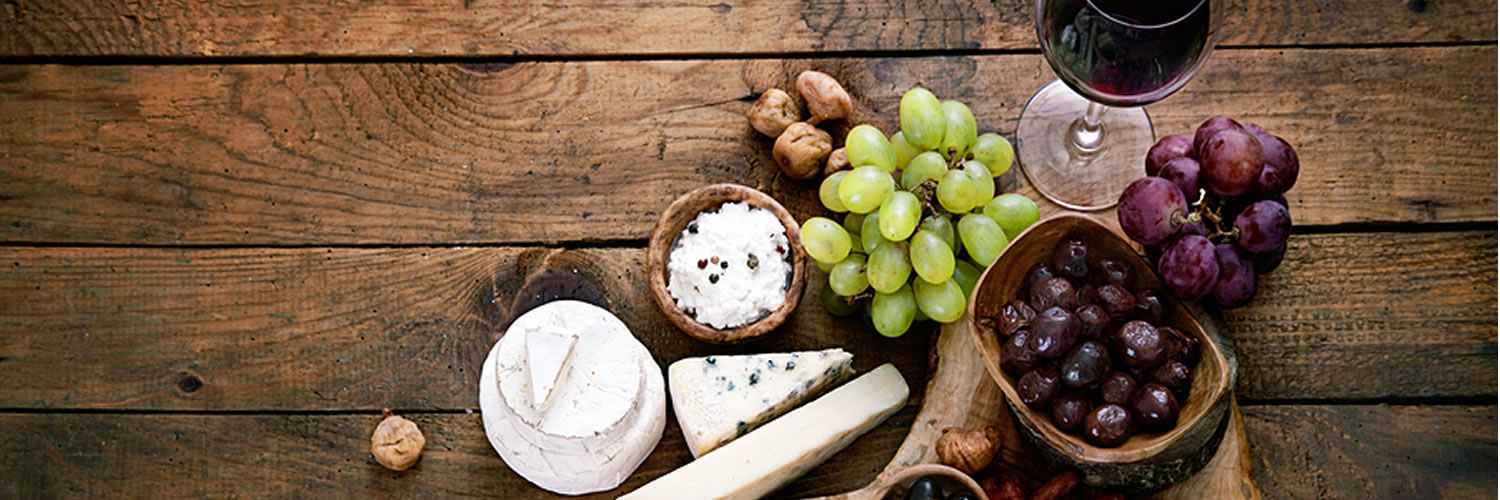 parklands-dining-cheese-wine