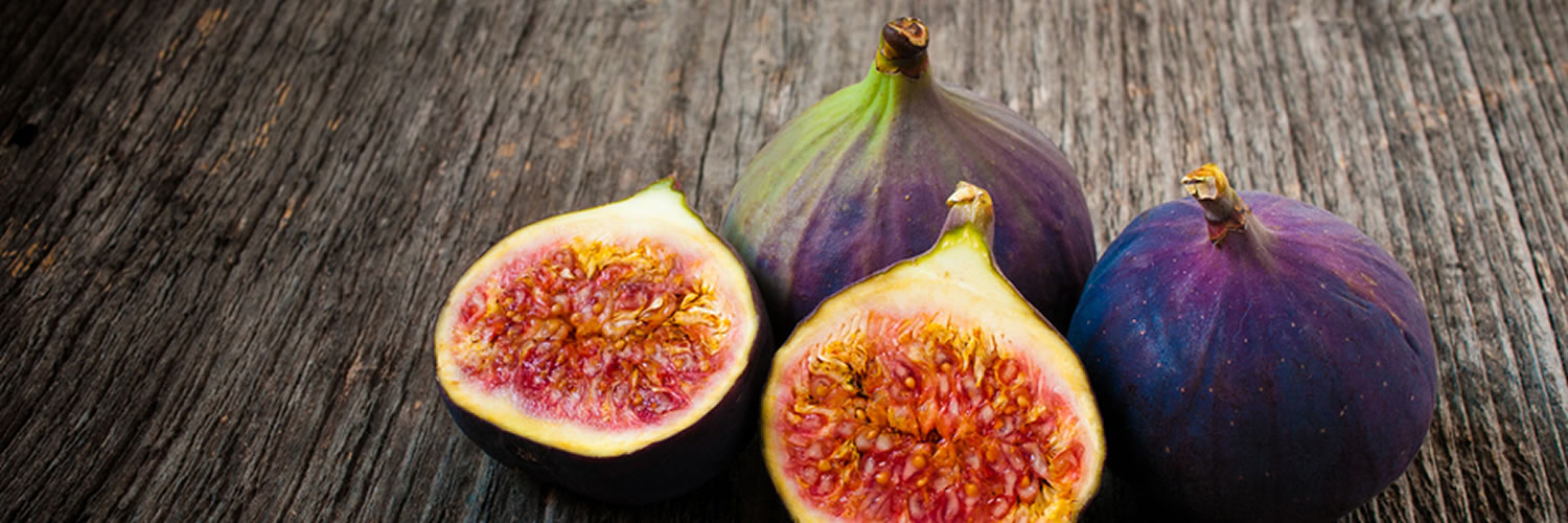parklands-dining-figs