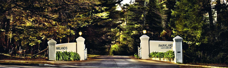 parklands-entry-gate