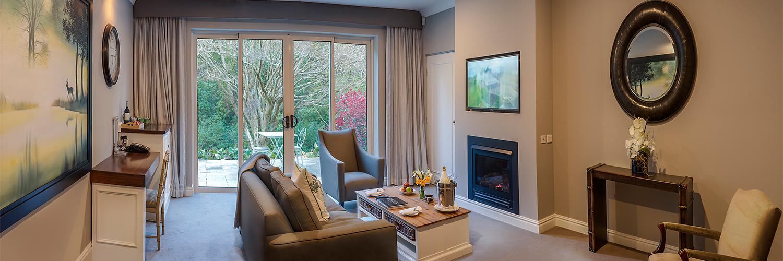 slider-garden-suite-2017